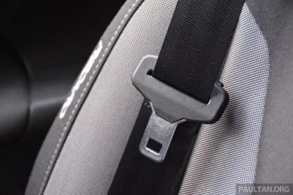 Ford_Fiesta_ST_Malaysia_ 041