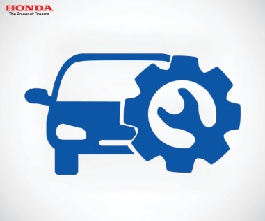 Honda_Malaysia_Flood_Discount_02
