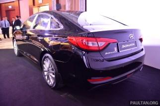 Hyundai_Sonata_LF_Malaysia_Launch_ 006