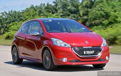 Peugeot_208_GTi_Malaysia_ 012