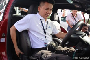 Peugeot_Driving_Performance_2014_Malaysia_ 003