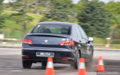 Peugeot_Driving_Performance_2014_Malaysia_ 008