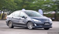 Peugeot_Driving_Performance_2014_Malaysia_ 020