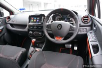 Renault_Clio_RS_200_Malaysia_ 017