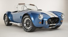 Shelby Cobra 50th Anniversary 427 S:C-2