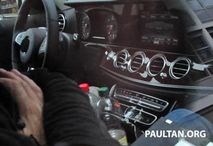 W213-Mercedes-Benz-E-Class-0010