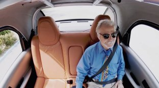 google-self-driving-car-prototype-2