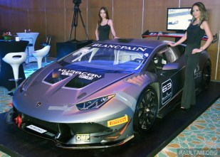 kl-city-grand-prix-launch 726