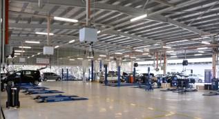 perodua 3s hybrid rawang service centre