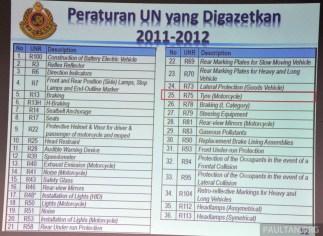 un-regulations-malaysian-standards-fmvss 706