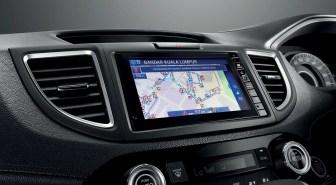 2015 Honda CR-V-16
