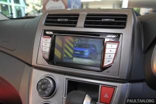 2015-Perodua-Myvi-Advance-19