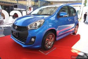 2015-Perodua-Myvi-Advance-2