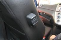 2015-Perodua-Myvi-Advance-32
