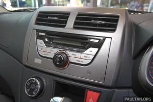 2015-Perodua-Myvi-Premium-X-15