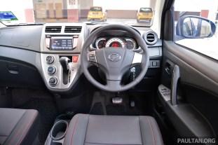 2015_Perodua_Myvi_1.5_Advance_ 016