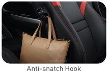 Anti-snatch-Hook-pt