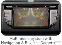 Multimedia-System-pt