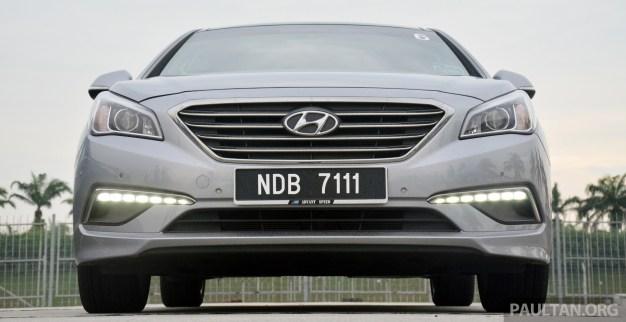 hyundai-sonata-lf-driven 714