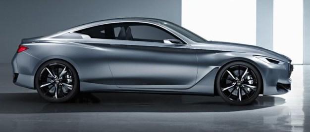 infiniti-q60-concept-7