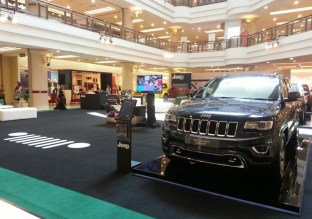 jeep-freedom-is-here-4