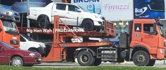 toyota-hilux-trd-sportivo-spotted-sabah-c