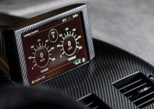 AM Vantage GT3 SE-14