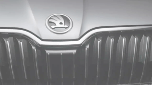 skoda-superb-teasers-0008