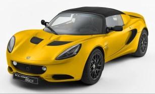 Lotus-Elise-20th-Anniversary-Edition
