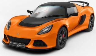 Lotus-Exige-S-Club-Racer
