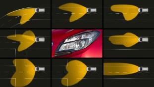 Opel-Eye-Tracking-9