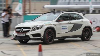 Petronas_Rosberg_28
