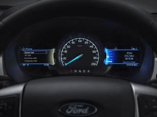 ford-ranger-facelift-t6-official-bangkok-7
