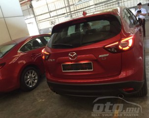 mazda-cx5-oto-my-3