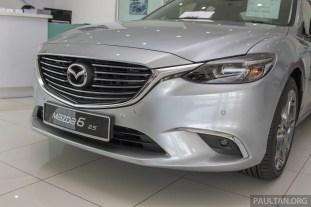 2015_Mazda_6_2.5_facelift_Malaysia_ 005