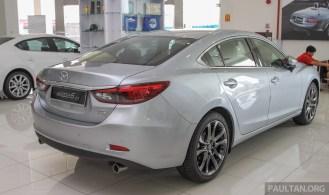 2015_Mazda_6_2.5_facelift_Malaysia_ 010