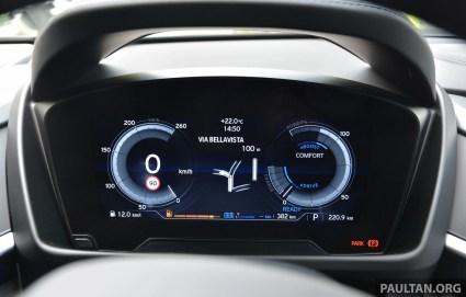 BMW i8 Milan 22