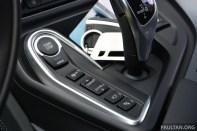 BMW i8 Milan 51