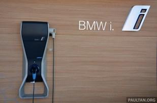 BMW i8 Milan 99