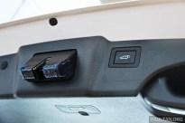 Hyundai Santa Fe Premium 11