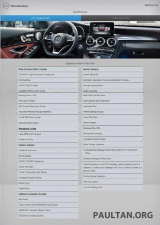 Mercedes-Benz_C_200_CKD_1