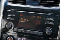 Nissan Teana 2.0XL 28