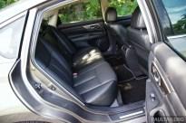 Nissan Teana 2.0XL 48