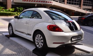 Volkswagen_Beetle_Bug_Edition_ 004