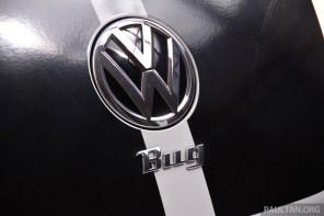 Volkswagen_Beetle_Bug_Edition_ 013