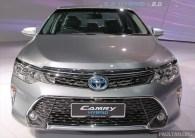 toyota-camry-hybrid-2015-malaysia-launch-pics 983