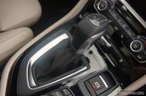 BMW 2 Series Gran Tourer 35