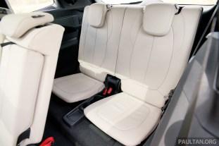 BMW 2 Series Gran Tourer 58