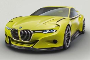 BMW-30-CSL-Hommage-0010