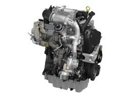 36 Wiener Motorensymposium